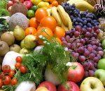 21 Acres Food Hub