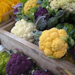 Neighborhood Farmers Market Alliance