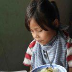 vinh son orphanage